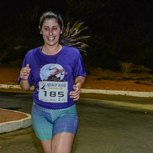 NIGHT RUN LAGOA DOURADA MGEn Fotop