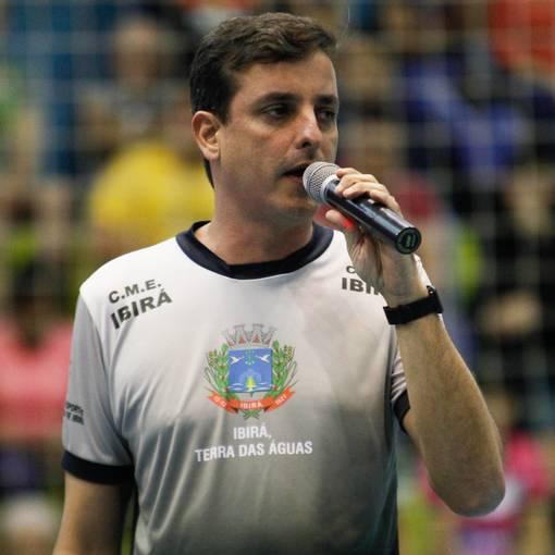 Jornada Esportiva de Ibirá 2019 on Fotop