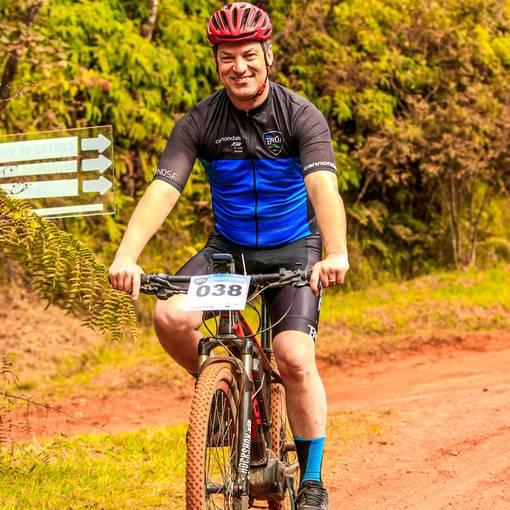 Desafio Brou Passeio Ciclistico Ouro Preto on Fotop