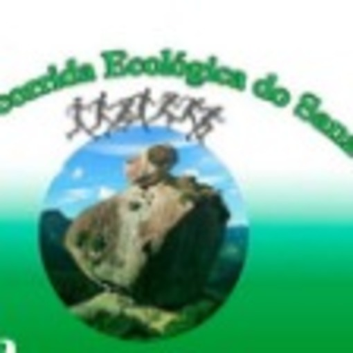 12a Corrida Rústica do Sana on Fotop