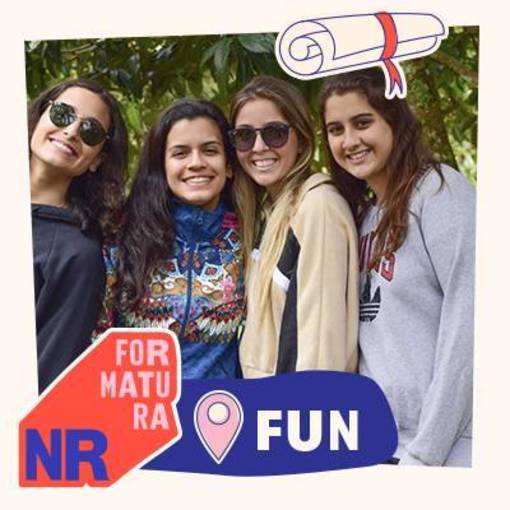 Buy your photos at this event NR Resort  Santo Antônio do Pinhal 05 a 07/08/19 on Fotop