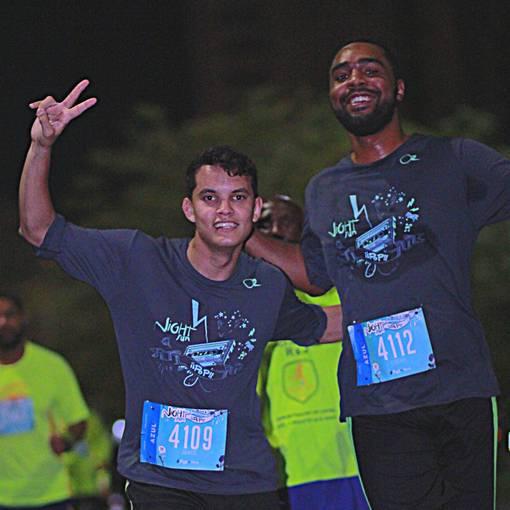 Night Run 2019 - Pop - Rio de Janeiro on Fotop