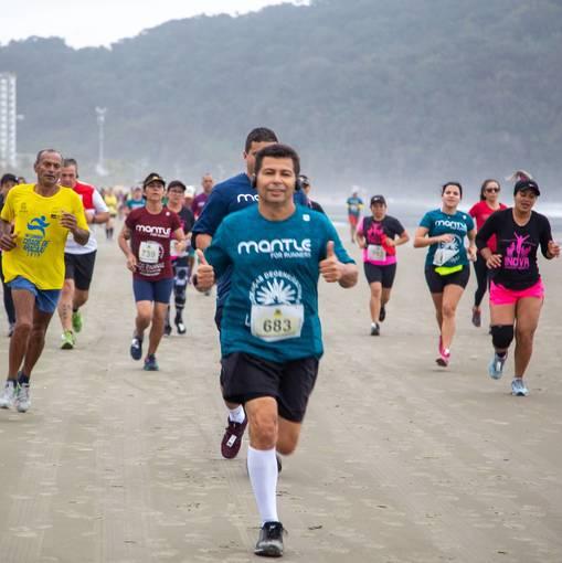 Corrida e Caminhada Los PannasEn Fotop