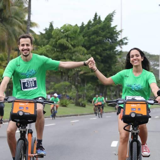 Circuito Pedala 2019 - Rio de Janeiro on Fotop