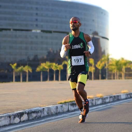 Circuito Cidade Ativa 2019 - 1ª Etapa no Fotop