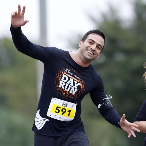 Poa Day Run no Fotop