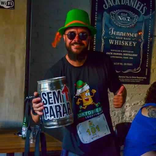 Oktobier Corrida da Cerveja 2019En Fotop