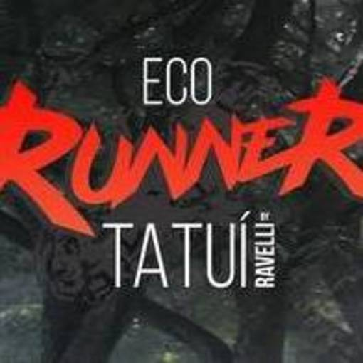 Eco Runner Tatuí on Fotop