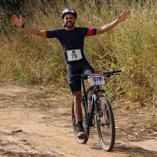 2º Cross Duathlon Life Sports on Fotop