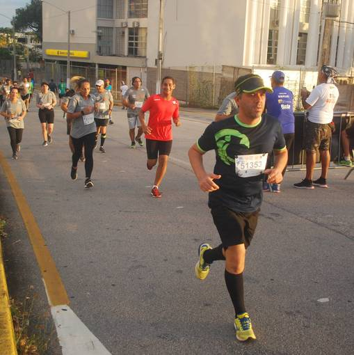 MEIA MARATONA DO SOL 2019 no Fotop