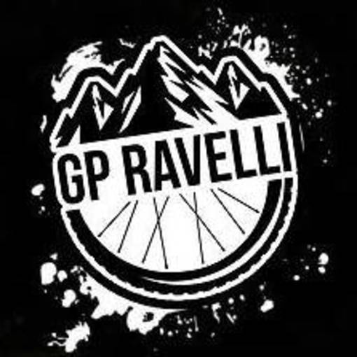 GP Ravelli - E.S do Pinhal 5° Etapa no Fotop