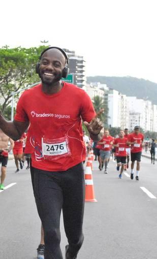 Circuito da Longevidade - RJ on Fotop