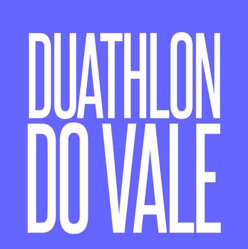 Duathlon do Vale 3º Etapa on Fotop