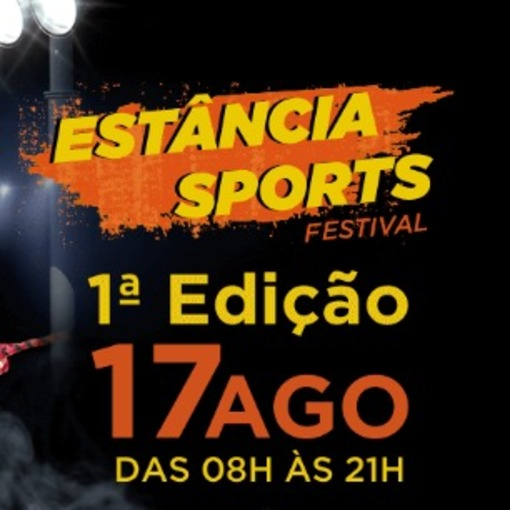 Estancia Sport Festival on Fotop