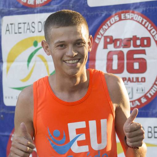SMART RUNNING MORUMBI 2019 - 6ª ETAPA - Equipe ASI on Fotop