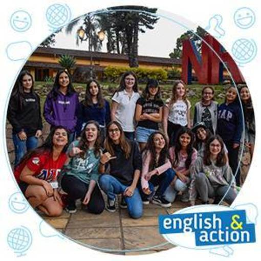 Buy your photos at this event NR1 - English & Action - 18 a 21/09/18 on Fotop