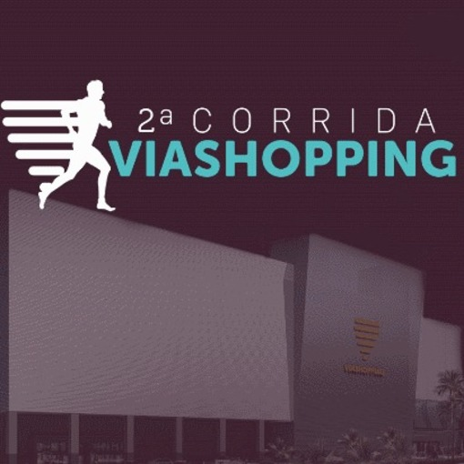2ª Corrida ViaShopping  on Fotop
