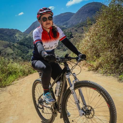 3º Cicloturismo Terra Boa Bike Team no Fotop