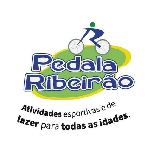 PEDALA RIBEIRÃO 2019 no Fotop