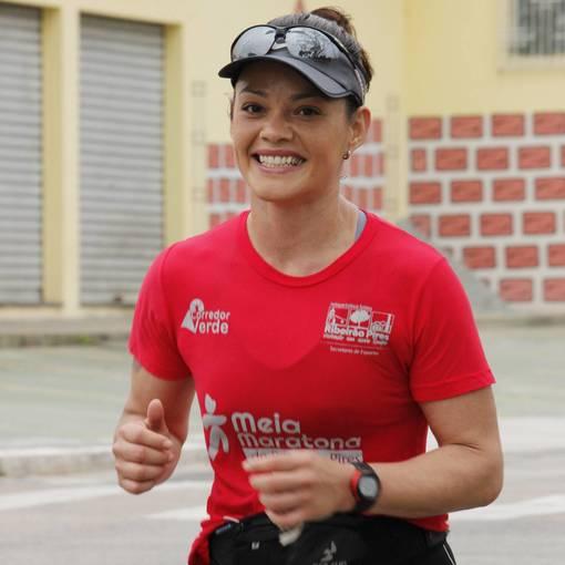 1ª Meia Maratona de Ribeirão Pires on Fotop