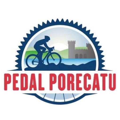 3º Desafio Solidário Pedal Porecau - 2019 on Fotop