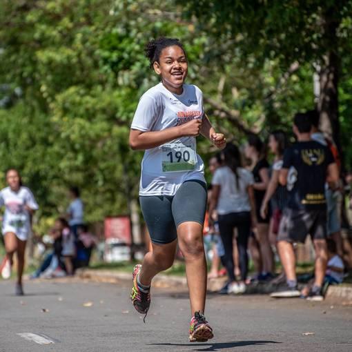 Nova Odessa Running Kids on Fotop