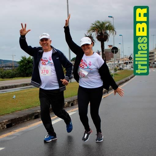 Corrida Bistek 40 anos on Fotop