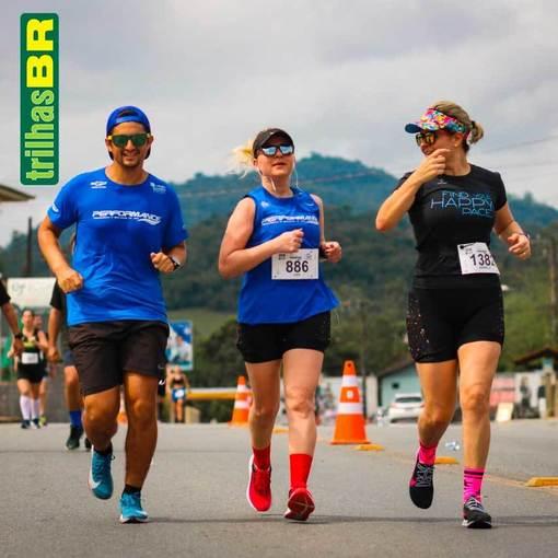Meia Maratona de Pomerode on Fotop