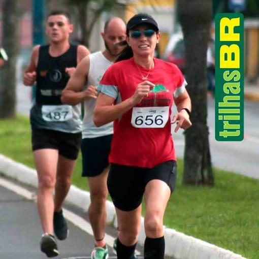 Meia Maratona de Lages on Fotop
