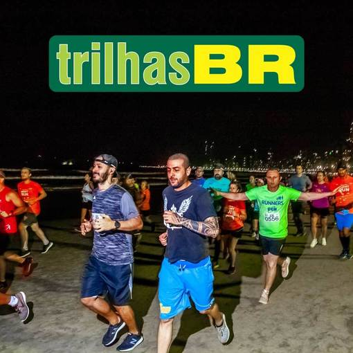 Night Run BalneárioEn Fotop