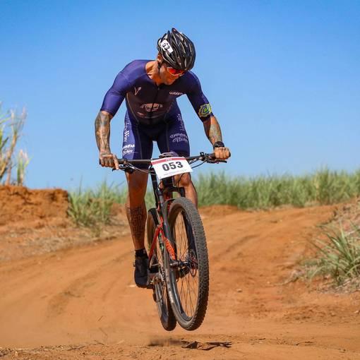 1º MTB Life Sports on Fotop