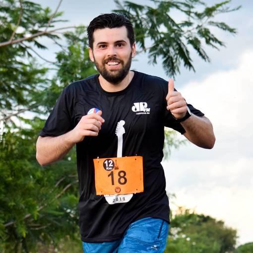 2º Life Rock´n Run on Fotop