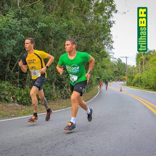 Desafio Sicoob Morro da Cruz on Fotop