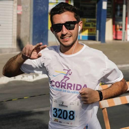 XIII Corrida João Cesar de Oliveira 2019 on Fotop