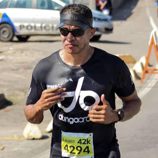 10ª Maratona Internacional Maurício de Nassau on Fotop