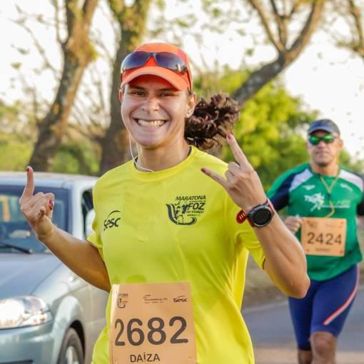 Maratona Internacional de Foz do Iguaçu on Fotop