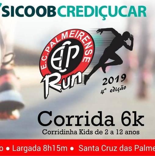 Santa Cruz da Palmeiras on Fotop