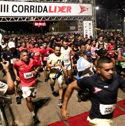 Corrida do Lider - 2019 on Fotop