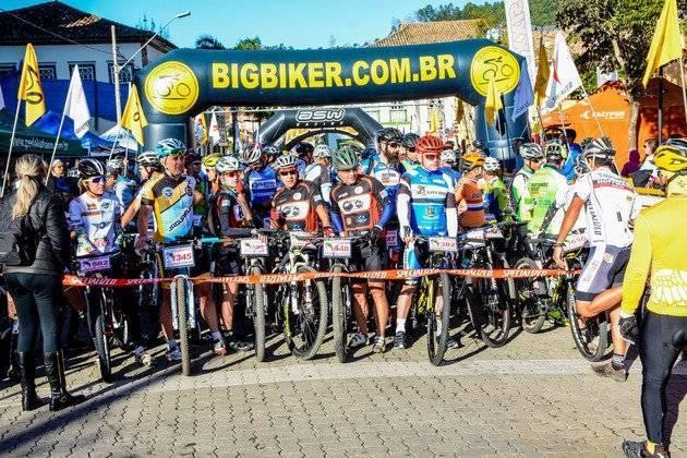 Big Biker Cup   3° Etapa  no Fotop