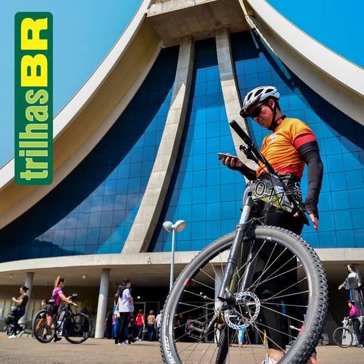 9º Pedal de Nova Trento on Fotop