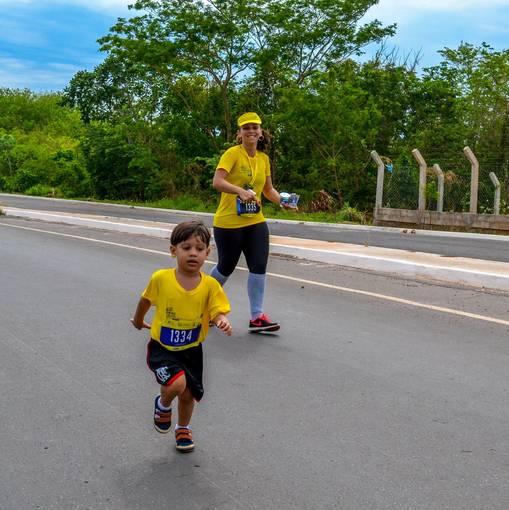CIRCUITO BANCO DO BRASIL - ETAPA CUIABÁEn Fotop