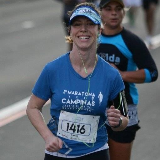 2a Maratona de Campinas on Fotop