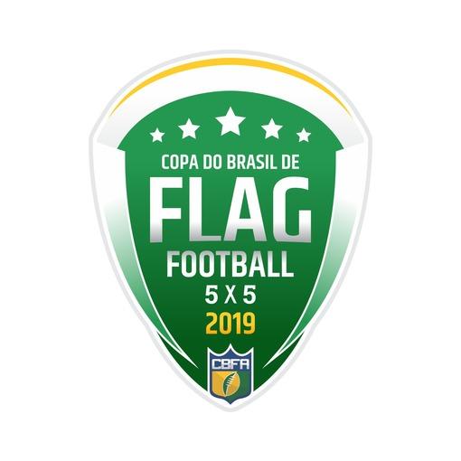 Copa do Brasil de Flag Football - Regional Sudeste Feminino no Fotop