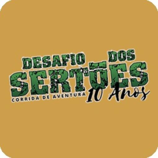 Desafio Dos Sertões 2019 on Fotop