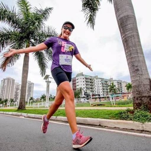 5ª Corrida e Caminhada Pague Menos on Fotop