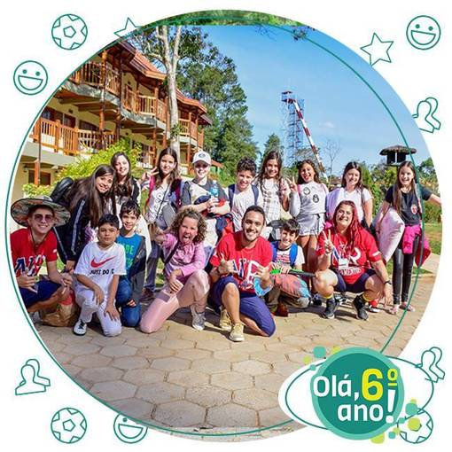 Buy your photos at this event NR Olá 6º Ano - 10 a 13/09/19 on Fotop