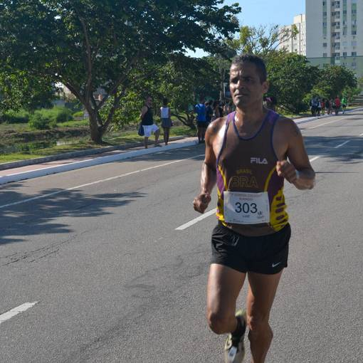 2ª CORRIDA COCADAS RUNNERS on Fotop