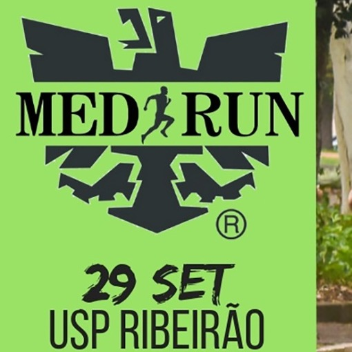 5ª MED RUN no Fotop