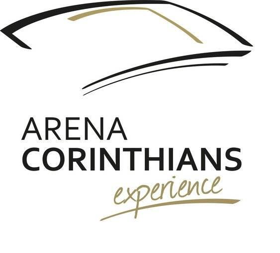 Arena Experience 17 de julho on Fotop