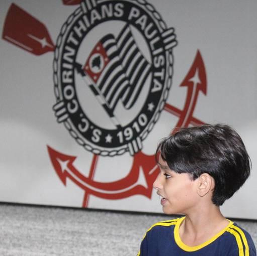 Tour Casa do Povo - 12/09  on Fotop